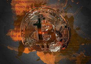 Bei Bitcoin Code würd auch über Politik gesprochen